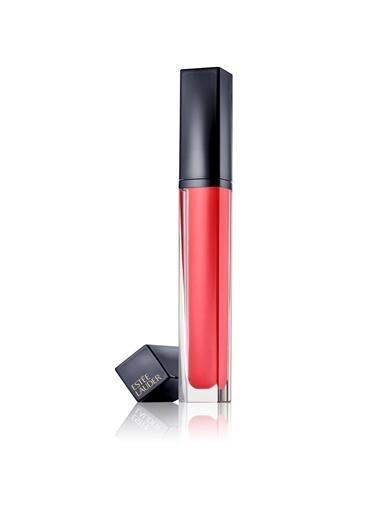 Pure Color Creme Gloss - 250 Eccentric Flower 5,8 Ml-Estée Lauder